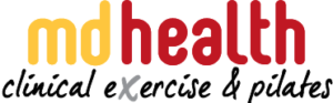 Clinical Exercise & pilates